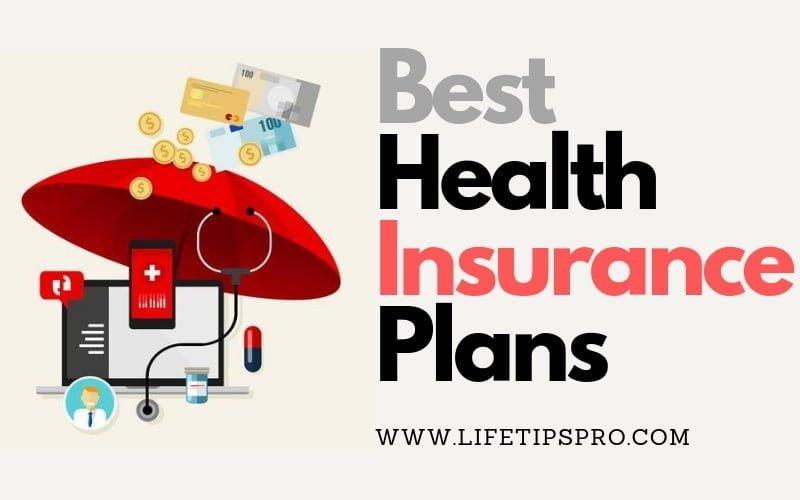 Best Supplemental Health Insurance Plans And How To Find Them Life Tips Pro